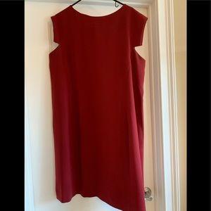"""MM LaFleur """"Sara"""" dress"""